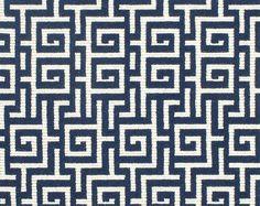 Beaton Geometric And Contemporary   Stark carpet greek key #drdcarpet
