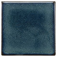 Shop for SomerTile 4x4-inch Aspect Sea Blue Porcelain Floor and Wall Tile (Case of 22). Get free delivery at Overstock.com - Your Online Home Improvement Shop! Get 5% in rewards with Club O! - 18037124