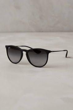 4321cea1142fc1 Ray-Ban Round Sunglasses - anthropologie.com Sonnenbrillen, Stil,  Sommersonnenbrille, Sonnenbrillen