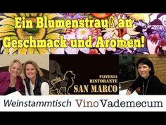 Erfarhungsbericht vom Weinstammtisch mit Vino Vademecum I Am Awesome, Youtube, Movie Posters, Movies, Wine, Films, Film, Movie, Movie Quotes