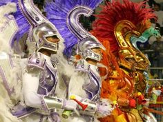 fantasias escola de samba