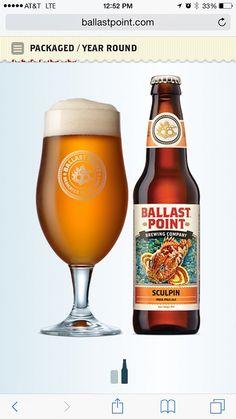진짜 맛있는 맥주 발견했어요 > 수다방 | 미주한인 주부들의 행복한 마을 :: 미즈빌 ::