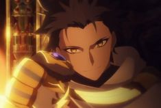 21 Best Fate/Stay Night images in 2018 | Fate stay night, Fate zero