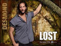 Lost epic tv, lost tv, lostohol, evangelin lilli, tv seri, wallpapers, lostahol, movi, flight 815