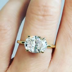 """Excellent """"diamond engagement rings oval"""" detail is offered on our web pages. Engagement Ring On Hand, Antique Engagement Rings, Designer Engagement Rings, Diamond Engagement Rings, Oval Engagement, Custom Wedding Rings, Wedding Ring Bands, Contemporary Engagement Rings, Oval Diamond"""