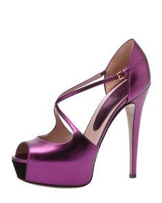 http://xetapharm.com/gucci-highheel-crisscross-pump-magenta-p-624.html
