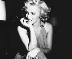 Google Image Result for http://www.ourvanity.com/photos/Marilyn-Monroes-Beauty-Quotes-3.jpg
