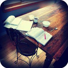 Google Image Result for http://schoolofrockpaperscissors.files.wordpress.com/2012/07/coffee-tea-bible-study.jpg