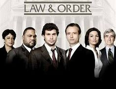 Law & Order, season 20 cast: S. Epatha Merkerson, Anthony Anderson, Jeremy Sisto, Linus Roache, Alana De La Garza, Sam Waterston