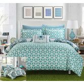 Found it at Wayfair - Bed in a Bag - in yellow