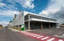Aluguel de Galpões em Betim MG. Aluguel de Galpões Logísticos e Industriais na Cidade de Belo Horizonte e na Grande BH. Temos As Melhores Opções!