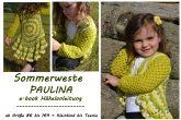 Sommerweste Paulina