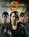 The Hunger Games: The First Book with a cooler cover