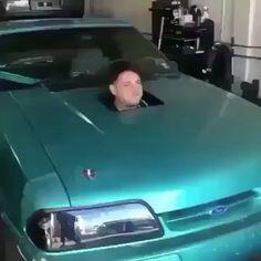 #carguys #petrolhead #petrolheads #projectcar #projectcars #carenthusiast #mechanic #mechanics #carmuseum #carlife #carlifestyle #carlove #gearhead #gearheads #modified #modifications #modifiedsociety #carmemes #memesdaily #becauseracecar #mechanical #carlovers #carpeople #carparts #carstyle #cargirls #carporn