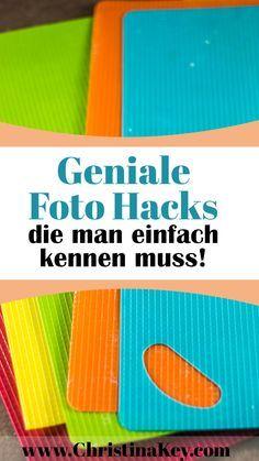 Fotografie Tipps - Geniale Low Budget Hacks, die Du einfach lieben wirst! Entdecke jetzt weitere Foto und Blogger Tipps, sowie leckere Rezept Ideen und coole Outfits auf CHRISTINA KEY - dem Fotografie und Lifestyle Blog aus Berlin