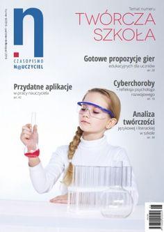 OCDN - Ogólnopolskie Centrum Doskonalenia Nauczycieli - Numer 6/2016