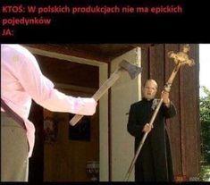 Dank Memes Funny, Wtf Funny, Funny Jokes, Hilarious, Best Memes, Dankest Memes, Polish Memes, Russian Memes, I Have No Friends