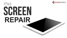 #Apple #iPad Air 2 Digitizer Touch #ScreenReplacement Part - Black CA$34.99 at #Esourceparts #mississauga For more information  📞647-977-2049.   #apple #iphone #applefans #appleiphone #applelove #iphonescreen #iphonecolors