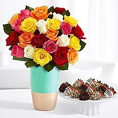 radiant reflections bouquet tev313a tiny pinterest cheapest flowers cheap flower delivery and flower delivery