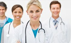 Trinity Physician Financial Insurance Service which was established in 1998 and now it is located in Los Angeles California. Visit us at: http://trinityphysicianinsuranceservices.blogspot.com/2015/09/trinity-physician-financial-insurance.html