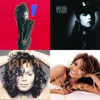 Apple Music R&Bの「ジャネット・ジャクソン:バラード&スロージャム」を @AppleMusic で聴こう。