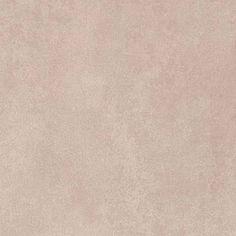 Brewster Grevena Beige Textured Wallpaper 353093 - The Home Depot Damask Wallpaper, Wallpaper Samples, Textured Wallpaper, Wallpaper Roll, Velvet Wallpaper, Accent Wallpaper, Prepasted Wallpaper, Casamance, Polyester Rugs