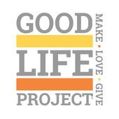 Good Life Project by Jonathan Fields Hosts In-depth Conversations With Entrepreneurs, Artists and World-shakers, like Brene Brown, Sir Ken Robinson, Seth Godin, Danielle LaPorte, Milton Glaser, Debbie Millman and JJ Virgin.