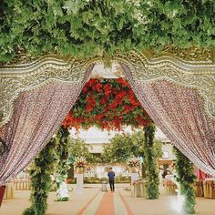 36 likes 1 comments event wedding decor jakarta sentrabunga 56 likes 5 comments event wedding decor jakarta sentrabunga on junglespirit Image collections