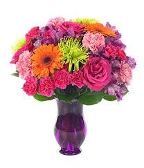 #SendFlowersToKanpur Send Flowers To Kanpur through online by buy flower at lowest price online florist in kanpur, online florist in kanpur, same day kanpur flowers delivery, midnight service available.