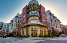 Discover your dream home at our luxury apartments in Brookhaven GA offering the perfect blend of comfort and convenience just minutes from downtown Atlanta! Luxury Apartments, New Homes, Tours, Atlanta Georgia, Mansions, House Styles, Travel, Usa, Mansion Houses