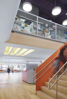 Pell Overton Architects