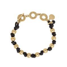 SENCE Copenhagen bracelet Copenhagen, Freedom, Beaded Bracelets, Gold, Jewelry, Liberty, Political Freedom, Jewlery, Jewerly