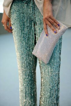Image Via: The Glitter Guide Encontrado en theglitterguide.tumblr.com