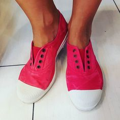 #naturalworldeco #shoes #pink#summer #style #instagramhub #nature #picoftheday #bestoftheday #likeforfollow #followforfollow #followme #follow #instalove #instagood #instanature #instamood #passion #igers #likeforfollow #like4like #likeforlike