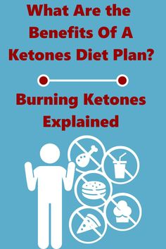Easy Ketones Diet Plan For Health -  Reduces Your Appetite. Try this amazing diet for astonishing weight loss results. #hotbodzone
