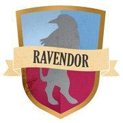 I got Ravendor! This Shockingly Accurate Harry Potter Quiz Will Determine Which Pair Of Houses You Belong In