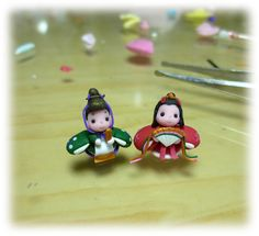 "March 3rd is ""Hinamatsuri (Girl's Day)"" in Japan."