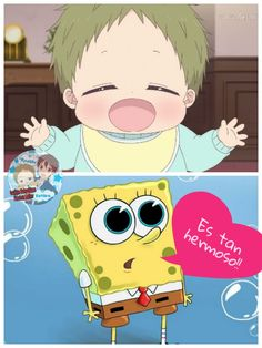 Gakuen Babysitters/ Kotarou Kashima/ Meme Gakuen Babysitters, Baby Sister, Fujoshi, Sisters, Family Guy, Anime, Fictional Characters, Drawings, Cartoon Movies