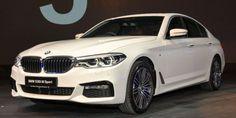 BMW resmi meluncurkan i8 untuk pasar Indonesia | PT Solid Gold Berjangka Pusat  Sistem plug-in hybrid yang dikembangkan oleh BMW Group memungkinkan jarak tempuh hingga 37 kilometer dan kecepatan puncak 120 kilometer per jam hanya dengan tenaga listrik. Mesin konvensional dan motor listrik bisa bekerja bersamaan sehingga pengemudi bisa berkendara dengan sistem penggerak semua…
