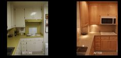 American Kitchen & Bath, Bathroms by Hans ::: San Jose, CA
