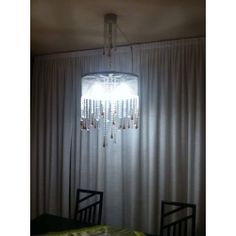 Wrought Iron Chandelier. Customize Realisations. 261 Wrought Iron Chandeliers, Ceiling Lights, Lighting, Home Decor, Light Fixtures, Ceiling Lamps, Lights, Interior Design, Home Interior Design