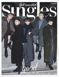 bts rapmonster j-hope suga jungkook jimin singles shoot groupphoto WTH MAN Foto Bts, Bts Photo, Jimin Jungkook, Bts Bangtan Boy, Namjoon, Bts Taehyung, Hip Hop, K Pop, Bts Singles
