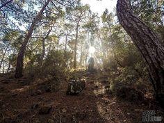 Uphill climbing  #climb #mountain #photography #photographer #uphill #gopro4 #gopro #trekking #climber #mountains #l4l #f4f #sport #sportsphotography #dockers #man #higher #outdoor #hard #harder #photoofday #picoftheday #severekcekiyoruz #turkinstagram #ig_today #kadrajturkiye #albumdenyansiyanlar #antalyaturkey #ig_antalyacity #antalya
