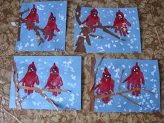 10 Winter Paper Art Ideas this Month Daycare Crafts, Classroom Crafts, Kindergarten Art, Preschool Crafts, Winter Crafts For Kids, Art For Kids, Preschool Winter, Diy Cadeau Noel, January Crafts