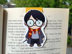 ¿Amas Harry Potter? Entonces no pueden faltarte estos 11 accesorios mágicos - IMujer