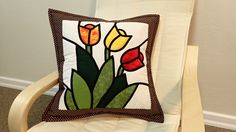 Star Wars, Tapestry, Throw Pillows, Home Decor, Scrappy Quilts, Hanging Tapestry, Tapestries, Toss Pillows, Decoration Home