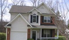See photos, floor plans and more details about 3403 Passour Ridge Ln in Charlotte, NC. Visit Rent.com® now for rental rates and other information about this property.
