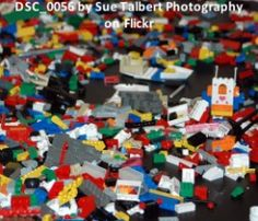 It's easy to find tons of really great and creative ideas on the web for LEGO party decorations, birthday cakes, and favors. It's not so easy... Lego Party Decorations, Lego Party Games, Birthday Party Games For Kids, Birthday Party Themes, Birthday Cakes, Birthday Ideas, Epic Party, Birthday Star, A Little Party