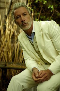 Aiden Shaw. Dear Lord, this is a good looking man! I just discovered him by mistake, and while I don't necessarily approve of his 90s career choice, I can certainly still approve of his face!