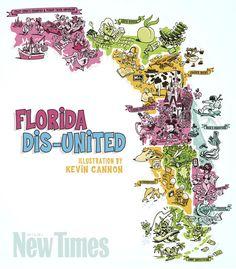 Map Of Western Florida.247 Best My Florida Images Florida Travel Visit Florida Florida